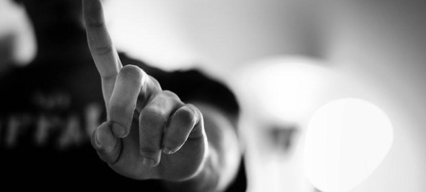 Cómo terminar con el pesimismo de las Profecías Auto-cumplidas que dirigen tu vida