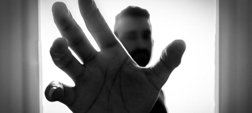 40 Señales de Abuso Emocional (Parte 2)