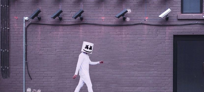 ¿Eres una Persona Paranoica?  8 Características de la Paranoia.