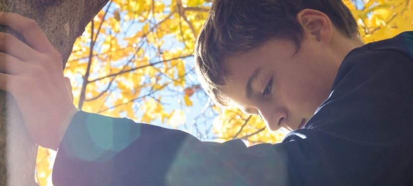 8 Secuelas de las Personas que han sufrido Abuso Emocional en la Infancia
