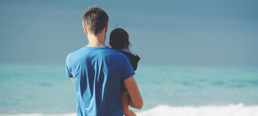 10 Señales de un Adulto Infantil