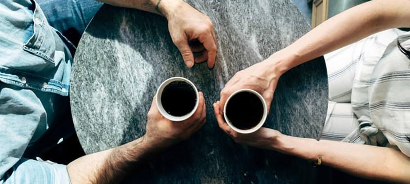 Cómo Gestionar Emocionalmente los Comportamientos de los Demás hacia Ti