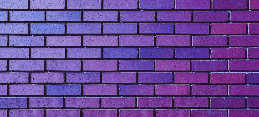 ¿Sabes cuál es la diferencia entre poner Límites y levantar Muros?             7 Pasos para poner Límites de forma saludable