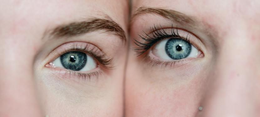 Qué tienen en común un(a) Narcisista y un(a) Codependiente (=Persona Complaciente)