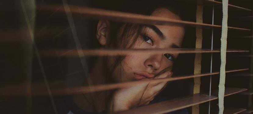 La Comparación: una forma de Abuso Narcisista