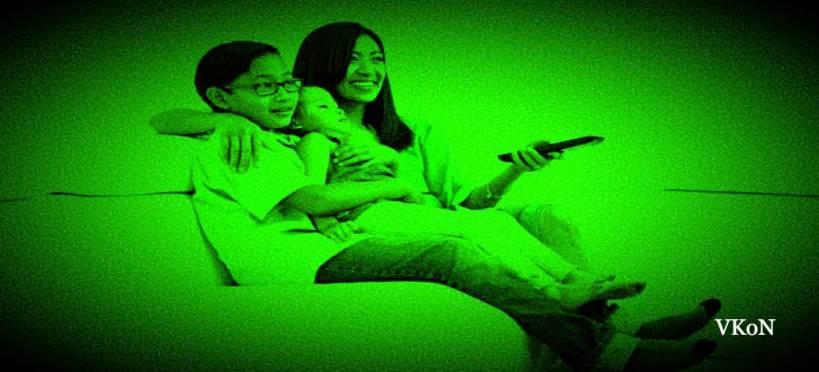 foto bij post van narcisme.blog VKoN met als titel, narcistische moeders