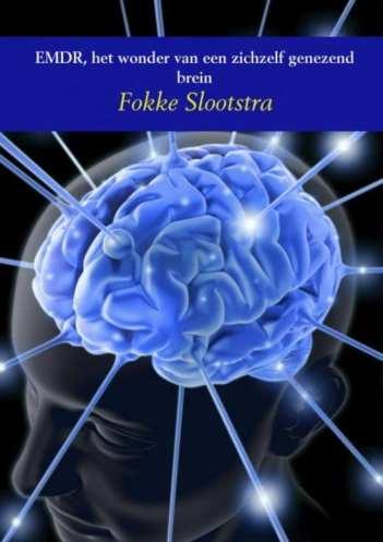 cover boek EMDR