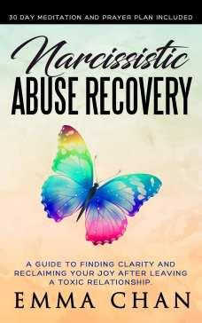 https://partner.bol.com/click/click?p=1&t=url&s=53616&f=TXL&url=https%3A%2F%2Fwww.bol.com%2Fnl%2Fp%2Fnarcissistic-abuse-recovery%2F9200000112091629%2F&name=micro-comments&subid=paperback