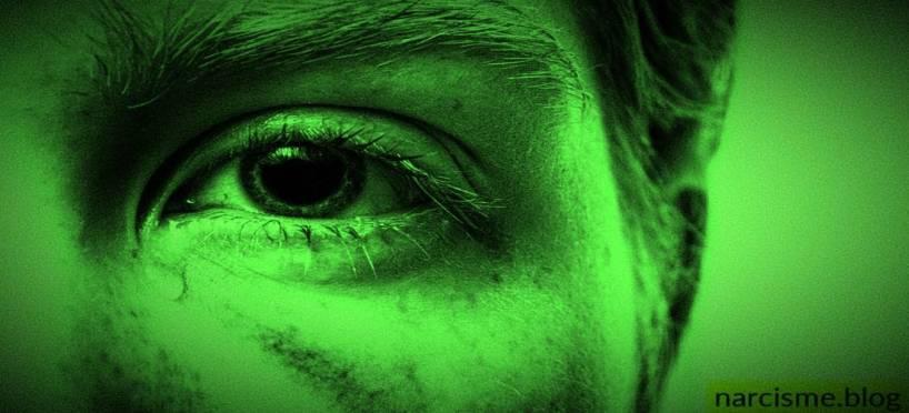 Wat kun je doen tegen obsessief ex syndroom misbruik?