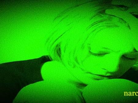 Wat kun je doen voor iemand die slachtoffer is van een narcist(e)?
