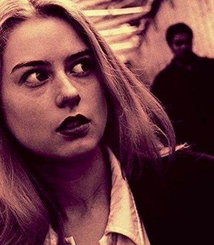 foto obsessief ex syndroom misbruik wat kun je doen tegen een extreme stalker