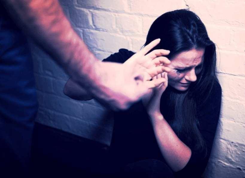 VkoN volwassen kind/slachtoffer van narcist narcisme.blog