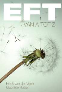 foto cover boek eft van a tot z