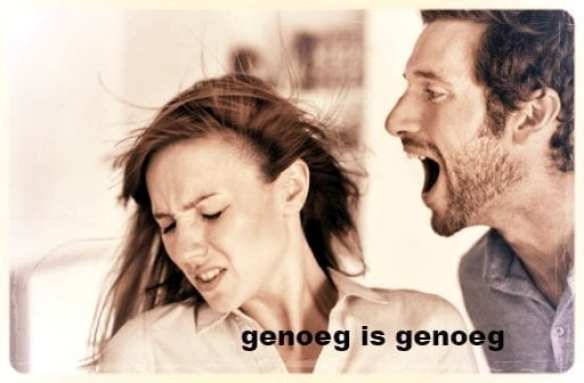 gaslighting psychopaat partnergeweld het slachtoffer van een narcist in noodsituatie of crisis