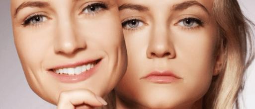 narcisme twee gezichten veerkracht en transformatie