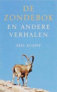 De Zondebok En Andere Verhalen en andere verhalen