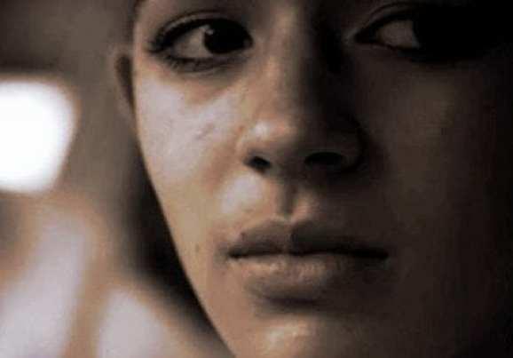 symptomen van depressie  na narcistisch misbruik