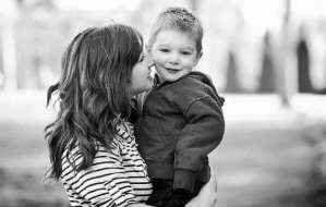 moeder parental alienation syndrome pas om gaan met narcisme goed genoeg VKoN johanpersyn.com