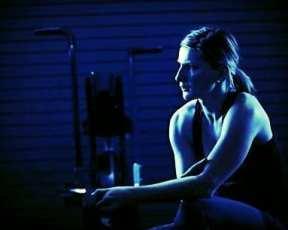 nieuw leven door transformatie bij slachtoffer narcisme