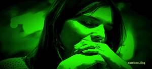 rouwverwerking als pleegouder