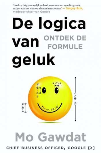 De logica van geluk ontdek de formule