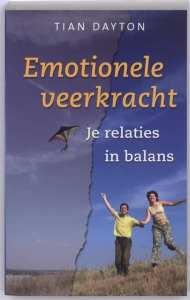 Emotionele Veerkracht Je relaties in balans