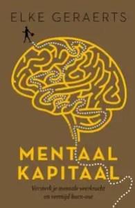 mentaal kapitaal e-boek