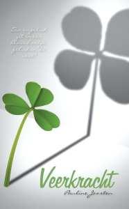 Veerkracht - een ongeluk zit in een klein hoekje, geluk in de rest! de gelukkigste mensen