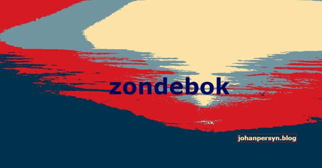 johanpersyn.blog VKoN solidariteit met slachtoffers van narcist(e) Zondebok