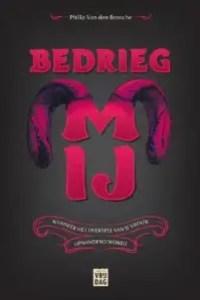 foto cover Bedrieg mij EBOOK Tooltip Wanneer Het Overspel Van Je Vrouw Opwindend Wordt