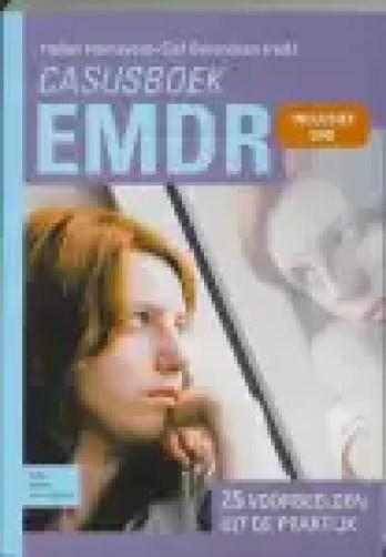 Casusboek EMDR