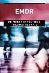 EMDR EBOOK Tooltip de meest effectieve traumatherapie