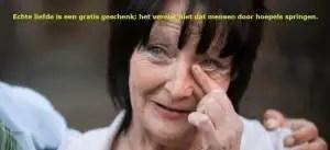 naricistische persoonlijkheidsstoornis begrippenlijst narcisme lexicon narcisme, opzettelijke beschadiging
