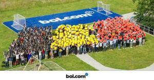 bol.com sport België