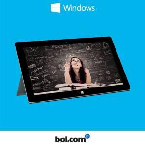 bol.com electronica