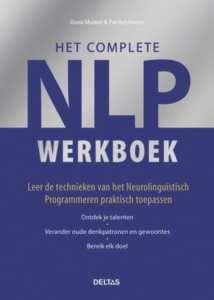 het complete nlp werkboek