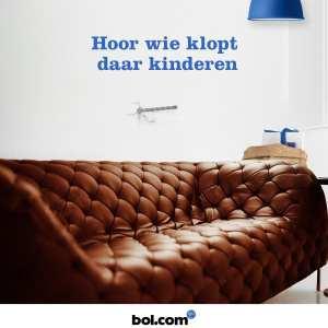 bol.com Sint werktuigen meubelen