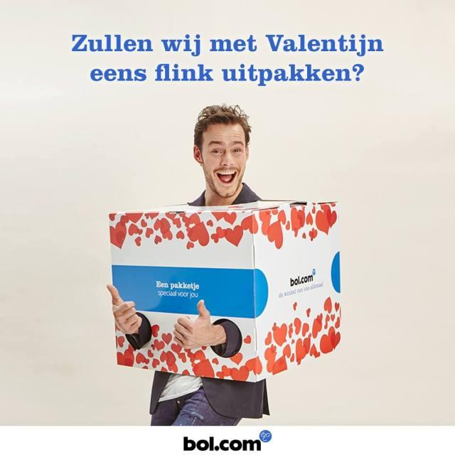 bol.com valentijn Emotionele afhankelijkheid aan de narcist door een gebrek aan zelfliefde.