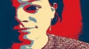 narcistisch misbruik snel overkomen, onderzoeksgebied narcisme