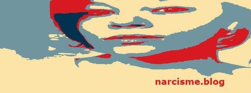 donatie voor onafhankelijke blog over narcism : door mijn teksten te lezen zul je manieren ontdekken om een narcist(e) te spotten en het dan ook grondig begrijpen met verschillende ervaringsverhalen.