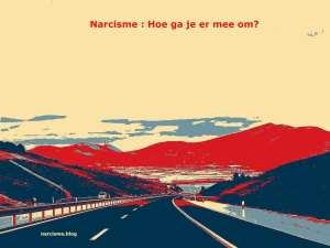 narcisme : Hoe ga je er mee om?