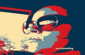 Misbruik doet vergeten wie je bent: herontdek jezelf. narcisme.blog VKoN Solidariteit met slachtoffers van narcist(e)