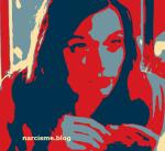 praten met een narcist narcisme.blog VKoN johanpersyn digitaal outreacher vindplaatsgericht werken