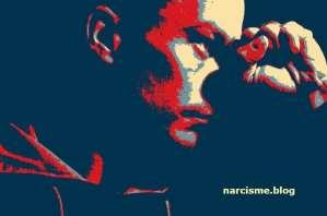 narcisme.blog VKoN de woedende narcist