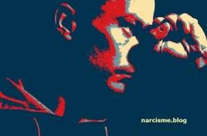 narcisme.blog VKoN de woedende narcist, Obsessive-Compulsive Personality Disorder.