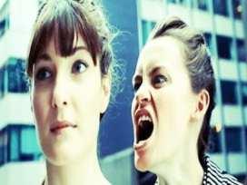 Een gezonde relatie ontwikkelen met een narcistisch iemand