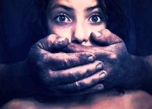 hoe ga je er mee om en zelfliefde ontwikkelen, zelfgenezing van misbruik