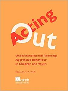 acting-out