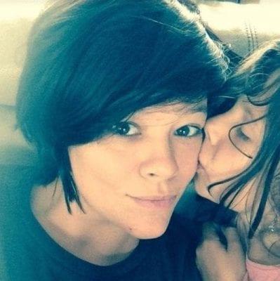 Hoe omgaan met jouw kinderen die beïnvloed zijn door een narcist? 5