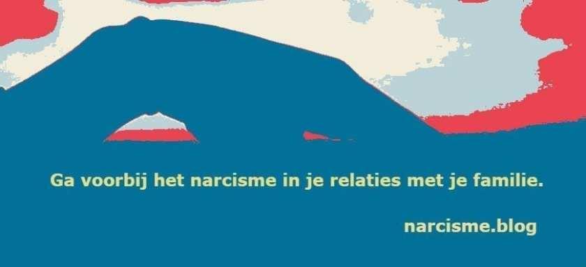 Het Familie concept structuur en relaties. ga voorbij het narcisme in je relatie met je familie narcisme.blog